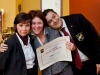 diplomi-i-livello-2013-13