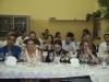 degustazione-grecia_20150624_8270greciagrecia